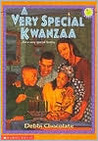 A Very Special Kwanzaa