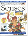 Understanding Your Senses by Rebecca Treays
