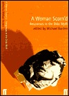 Free online download A Woman Scorn'd: Responses to the Dido Myth PDF by Michael Burden