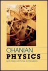 Physics / Two Volumes in One (Chapters 1-46 v. 1 & 2)