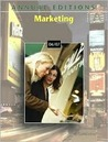 Annual Editions: Marketing 06/07