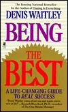 Being the Best
