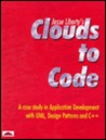 Clouds to Code