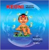 Keoni the Good Menehune (The Adventures of Keoni #1)