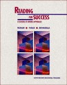 Reading for Success: A School -To-Work AP