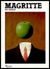 Magritte by Pere Gimferrer