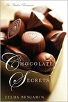 Chocolate Secrets