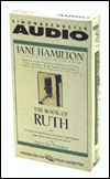 The BOOK OF RUTH CASSETTE