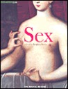 Sex: An Intimate Companion