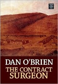 The Contract Surgeon