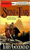 Stone of Tears (Sword of Truth, #2)
