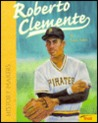 Roberto Clemente (History Makers)