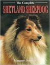 The Complete Shetland Sheepdog
