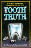 Tooth Truth by Frank J. Jerome