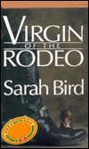 Virgin of the Rodeo