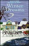 Winter Dreams (Homespun Hearts #3)