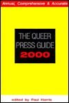 The Queer Press Guide