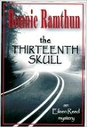 The Thirteenth Skull (Eileen Reed, #3)