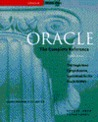 Oracle Complete Reference Ver 7.2 (Oracle Series)