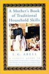 A Mother's Book of Traditional Househould Skills