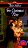 The Chadwick Ring