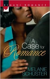 Free download online A Case For Romance (Friends & Lovers #3) by Melanie Schuster ePub