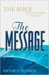 The Message-MS