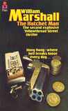 The Hatchet Man