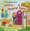 Berenstain Bears Lend a Helping Hand