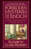 Read online Forbidden Mysteries of Enoch: The Untold Story of Men and Angels PDF