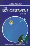 Read online The Sky Observer's Guide: A Handbook for Amateur Astronomers ePub