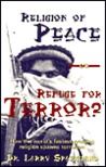 Religion of Peace or Refuge for Terror?