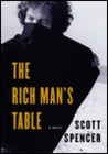 Rich Man's Table, The