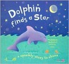 Dolphin Finds a Star