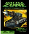Battlezone: Official Strategy Guide