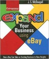 Expand Your Business Using Ebay