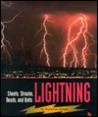 Lightning by Suzanne Harper