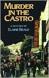 Murder in the Castro: A Lou Spencer Mystery