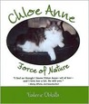 Chloe Anne - Force of Nature