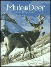 Mule Deer Country by Valerius Geist