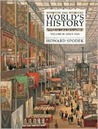 World's History, The, Volume 2 (Since 1100)