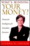 Who's Minding Your Money?: Financial Intelligence for Canadian Investors