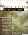 The Mental Health Technology Bible [With CDROM]