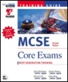 MCSE Training Guides: Core Exams (2nd Edition)
