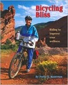 Bicycling Bliss: Riding to Improve Your Wellness