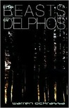 The Beasts of Delphos