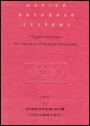 Active Database Systems: Triggers and Rules for Advanced Database Processing