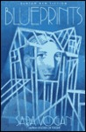 BLUEPRINTS (Bantam New Fiction)