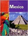 Mexico (Countries and Cultures)