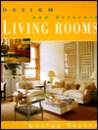 Design and Decorate Living Rooms